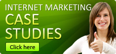 Internet Marketing Case Studies